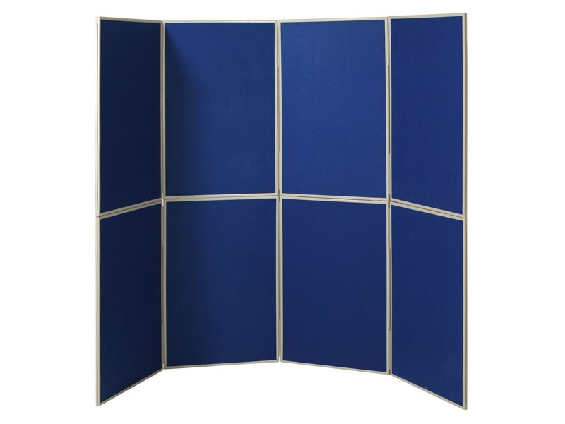 Used Office Room Dividers Used Office Room Dividers Suppliers and