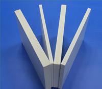 China Supply 4x8 insulation PVC foam board