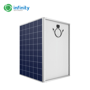2018 High efficiency 250W 300W poly PV suntech solar panel/module with good price and TUV,CQC,MCS,CEC