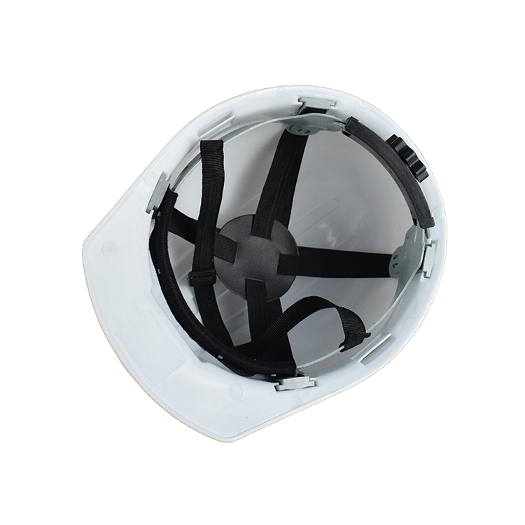 safety hardhat safety helmet with american standard cool construction common safety helmet