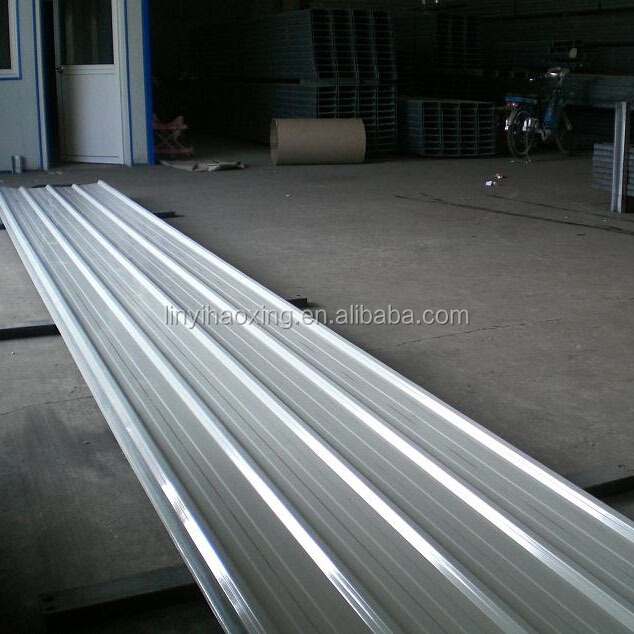 Lowes Insulated Corrugated Metal Roofing Sheet Prices Per