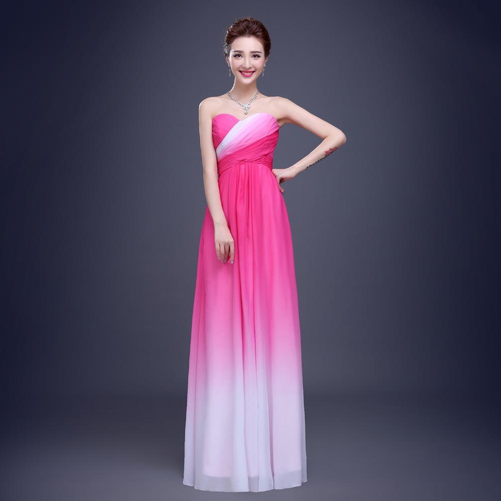 Lujoso Vestidos De Fiesta En Charleston Wv Colección - Vestido de ...