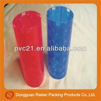 2013 popular clear blister disposable cookie plastic packaging