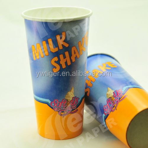 paper cup importer,cold drinking paper cup,pe coated cup paper
