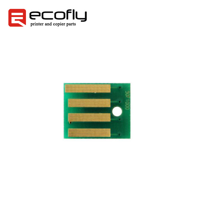 Cheap Price chip 50F2H00 (502H) for Lexmark MS310 compatible cartridge toner chip resetter made in China
