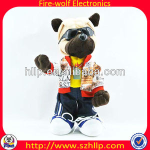 SUPER! Gangnam Style toys,Gangnam Style PSY Supplier & Manufacturer &  Wholesaler