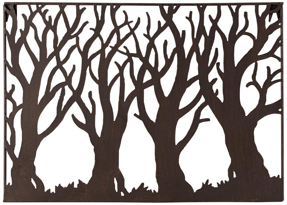 Cheap Tree Wall Art Metal, find Tree Wall Art Metal deals on line at ...
