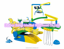 Exceptionnel Children Dental Chair, Children Dental Chair Suppliers And Manufacturers At  Alibaba.com