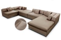 Affordable Price Modern Sofa Living Room Furniture on sale S035B