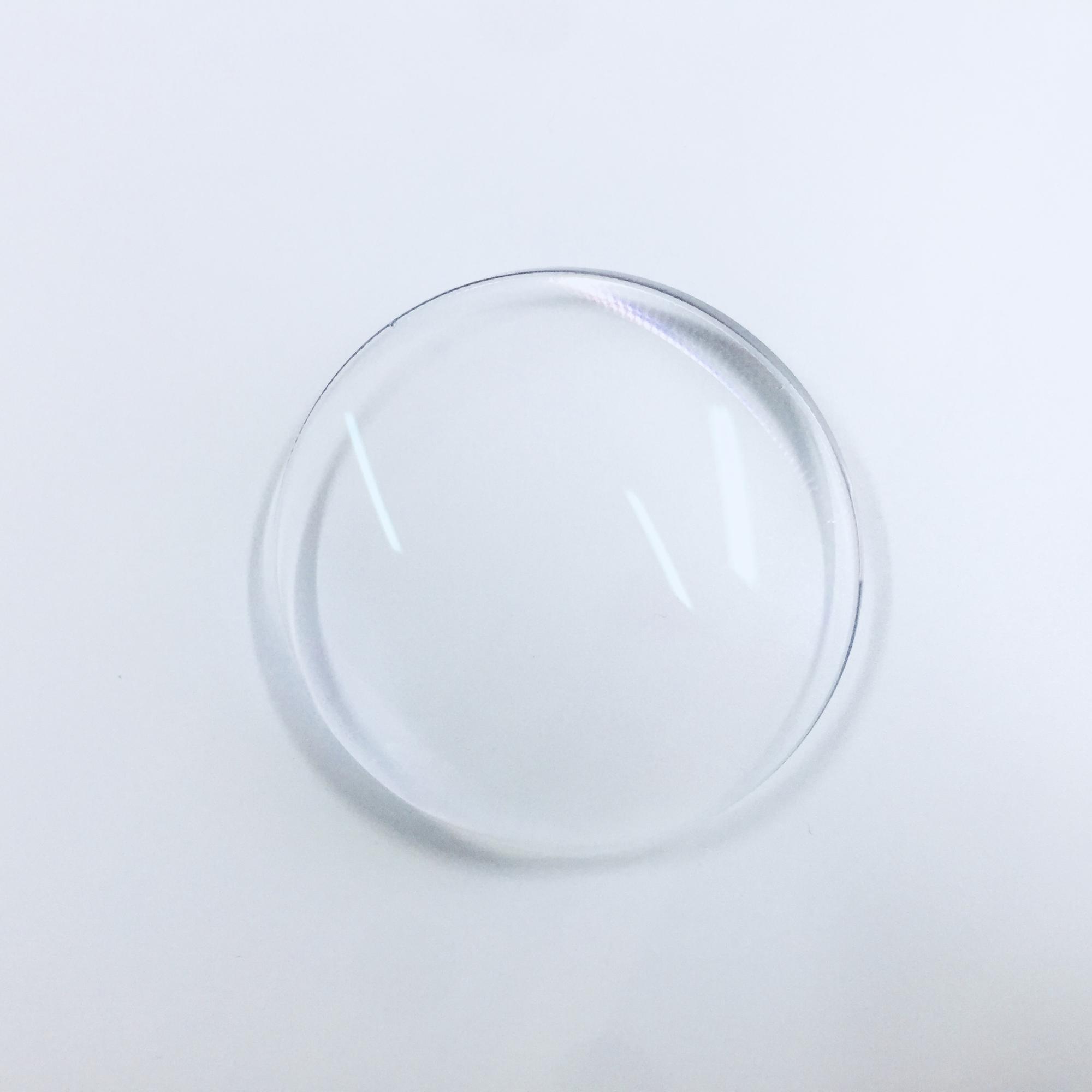 Danyang wholesale eyeglass lens optical CR39 1.49 1.56 1.61 1.67 1.74 UC/HC/HMC/SHMC single vision ophthalmic lenses