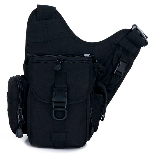 Best 511 Tactical Bag,Best Military Backpack,Tactical Leg Bag ...