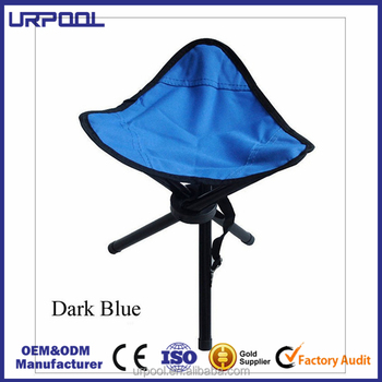 Groovy Folding Stool By Urpool Small Lightweight Portable Seat Foldable Tripod Camp Chair For Camping Fishing Travel Parks Buy Foldable Tripod Camp Chair Inzonedesignstudio Interior Chair Design Inzonedesignstudiocom