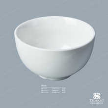 최신 products unique design 식기 western <span class=keywords><strong>세라믹</strong></span> bowl