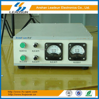 LeadSun Input 380V High Voltage power switching supply 30KV/500mA