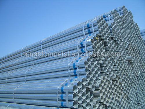 Prime Quality Hot Dipped Galvanized Steel Tube with Good Price with fast delivery bike scott china xex