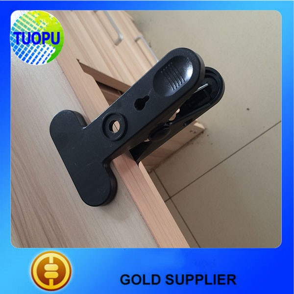 Amazing 2016 Best Sell Workbench Table Plastic Clamp Plastic Black Table Clamps Table Clamp Plastic Buy Workbench Table Plastic Clamp Plastic Black Table Andrewgaddart Wooden Chair Designs For Living Room Andrewgaddartcom