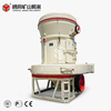 /product-detail/hot-sales-high-quality-dry-or-wet-vibrating-mill-price-according-to-different-models-60714052590.html