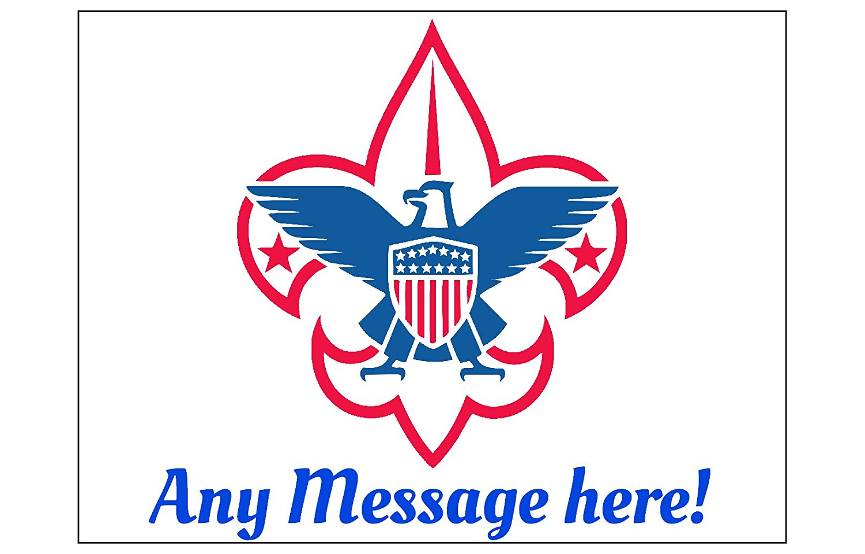 Cheap Girl Scout Emblem Find Girl Scout Emblem Deals On Line At