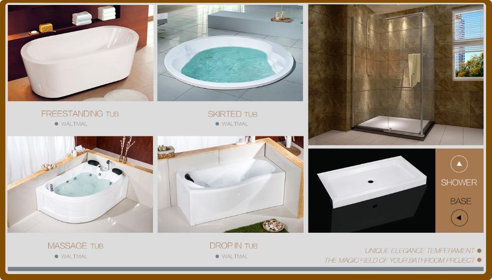 Vasca Da Bagno Per Cani : Migliore mom s amore freestanding vasca da bagno per bambini vasca