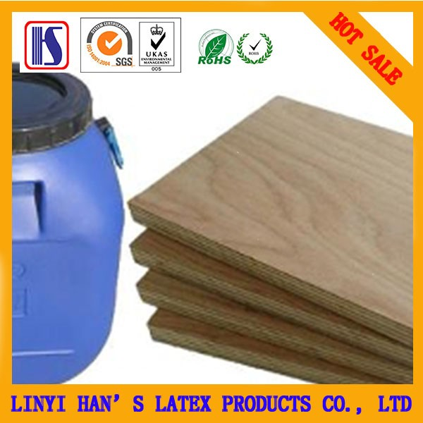 Flute to Craft Paper Lamination glue, Lamination Adhesive,