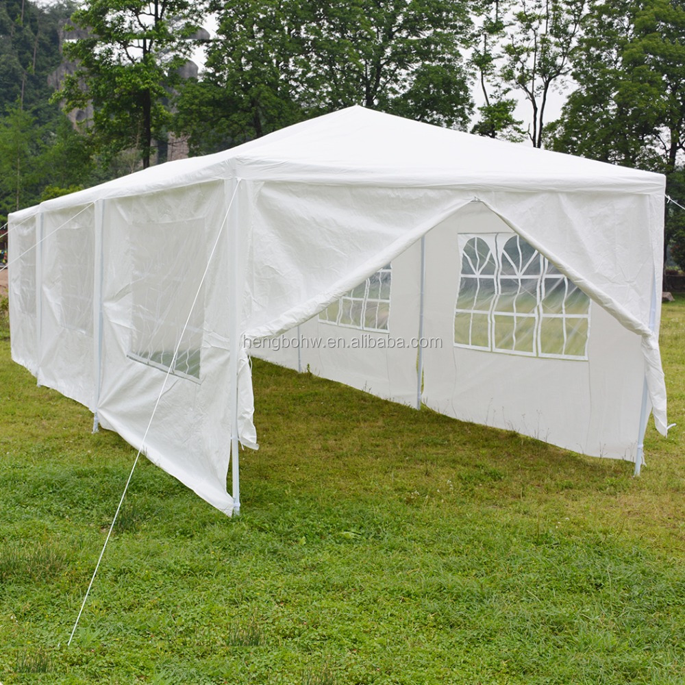 10x30 Ft Wedding Party Tent With Removable SidewallsGazebo - Buy Wedding Party Tent10x30 Ft Wedding TentWedding Tent Product on Alibaba.com : 10x30 wedding tent - memphite.com