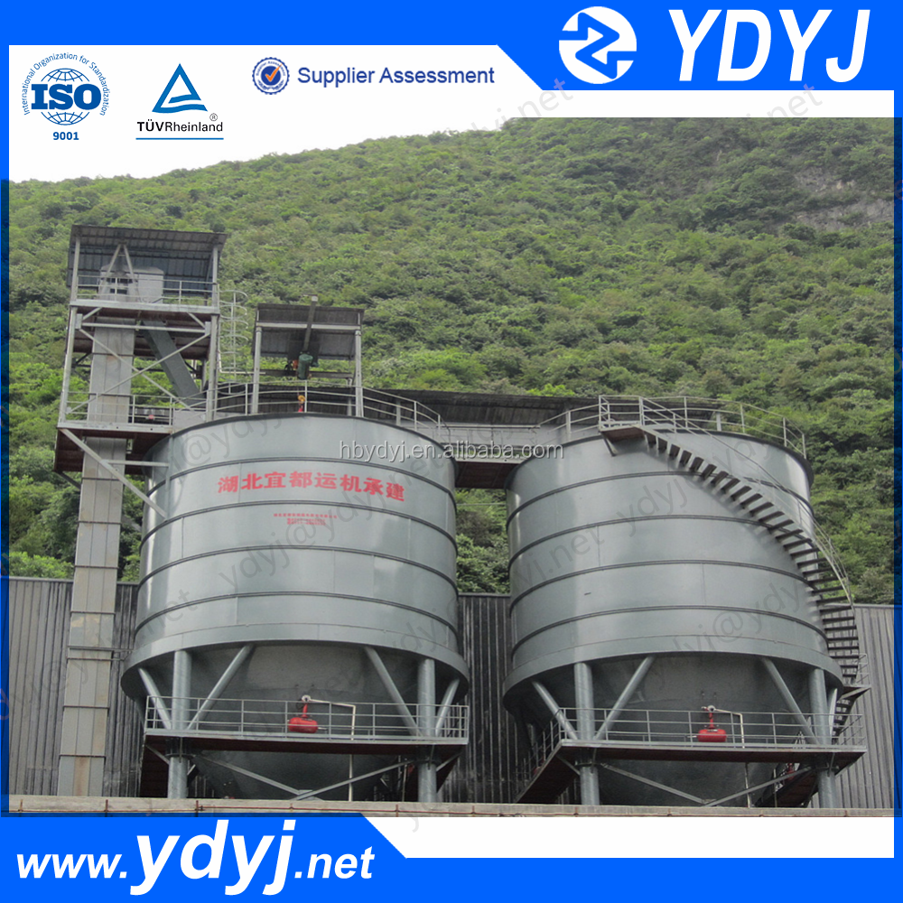 Factory price high speed heavy duty conveyor roller chain for bucket elevator