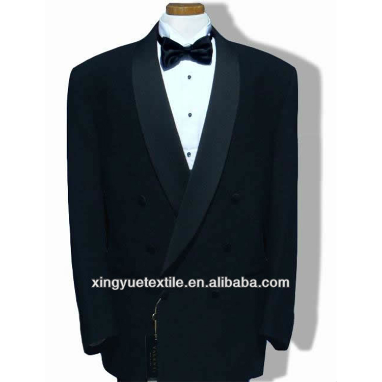 Men Wedding Tuxedo Suits, Men Wedding Tuxedo Suits Suppliers and ...