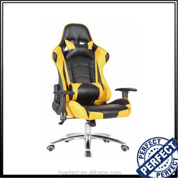 high tech laptop computer game chair gaming chair racing buy