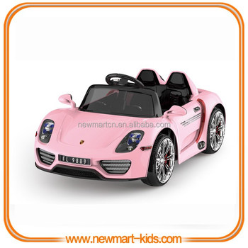Electric Car For Kids To Drive Cheap Kids Electric Cars Buy Kids