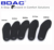 EVA heel cup foot stabilizing insoles wholesale insole