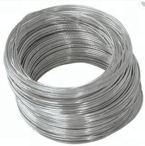 Solid Aluminum Wire Solid Aluminum Wire Suppliers And Manufacturers At Alibaba Com