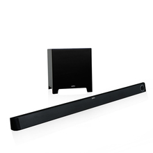 <span class=keywords><strong>Sound</strong></span> Bar 5.1 Bluetooth Soundbar Suara Berkualitas Tinggi Bt TV Soundbar Nirkabel Soundbar Sistem