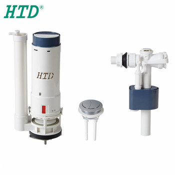 parts of a toilet system. Bathroom toilet fitting cistern parts of flush system side in fill  valve Toilet Fitting Cistern Parts Of Flush System Side