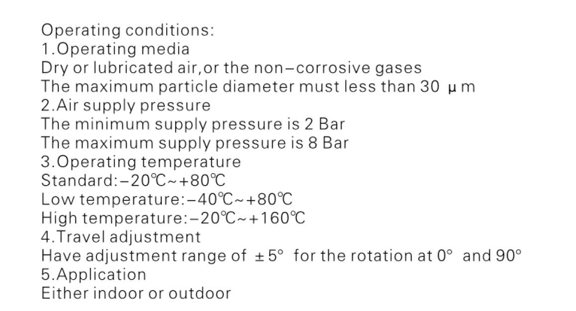 1/2 Polegadas para 3 Polegadas Liga De Alumínio Pneumática Solenóide Válvula Pneumática Acionada Bola Atuador Pneumático Válvula de Esfera do Gás