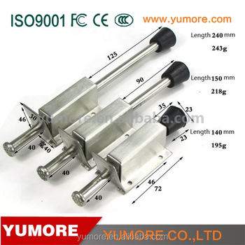 Automatic Bounce Buffer Stopper Vane Controll Damper Gas Fireplace ...