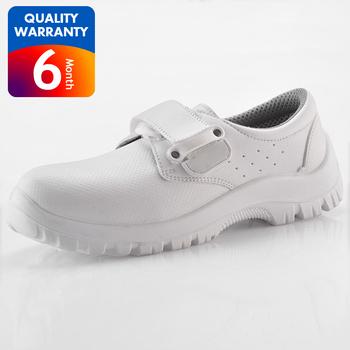 Anti,slip White Nurse Shoes,Female Nursing Shoes,Genuine Leather Nurse  Shoes , Buy Anti,slip White Nurse Shoes,Female Nursing Shoes,Genuine  Leather