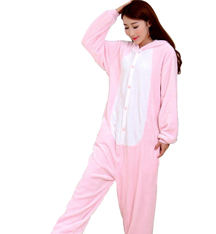 cc08bf98566d Cheap Pajamas Pig