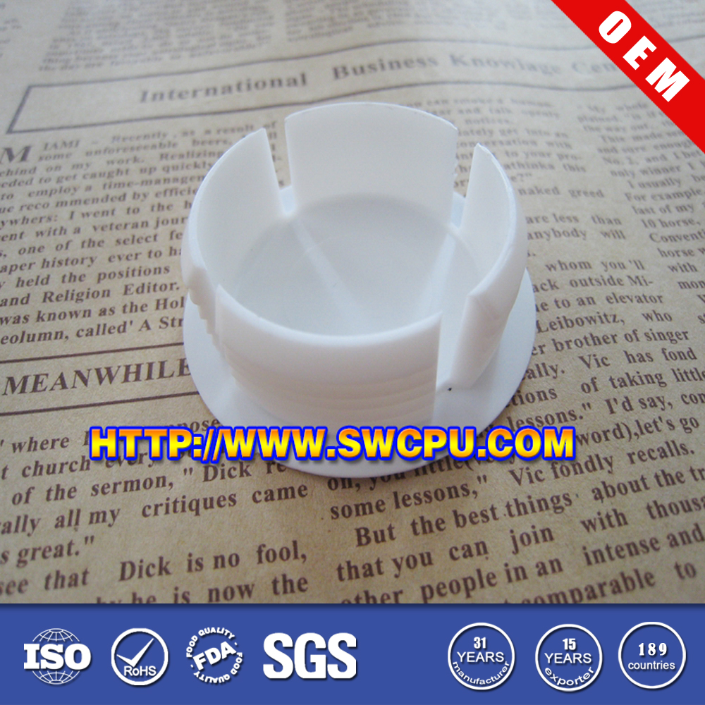 Plastic Wire Outlet Snap Bushing Buy Cap Plug Inserthigh Wiring A Lesson Quality Insert Product On