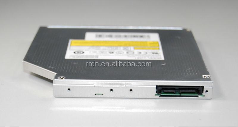 DRIVERS: MATSHITA DVD-RAM UJ8C0