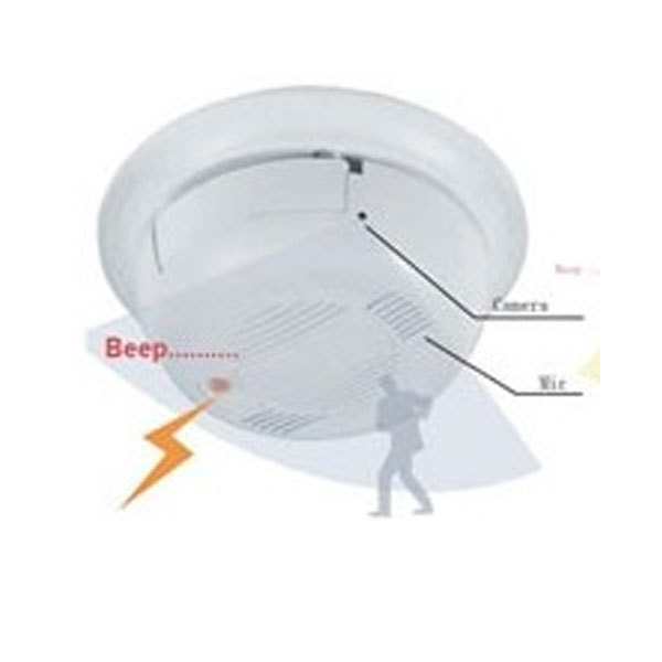 Hidden Ceiling Fan ceiling fan hidden camera,ring hidden camera,hidden camera - buy