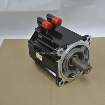 Allen Bradley Servo Motor Hmi Software Mpl-b520k-mj72aa - Buy Allen Bradley  Servo Motor,Allen Bradley Hmi,Allen Bradley Hmi Software Product on