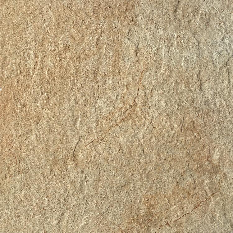 Light Beige Textured Slate Look Hot Sale Wall And Floor