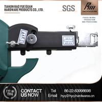 High Performance Manufacturer Air Coil Nailer