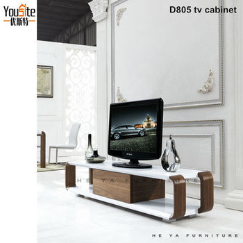 Living room furniture set tv showcase design buy tv showcase design living room furniture for Tv stand with showcase designs for living room