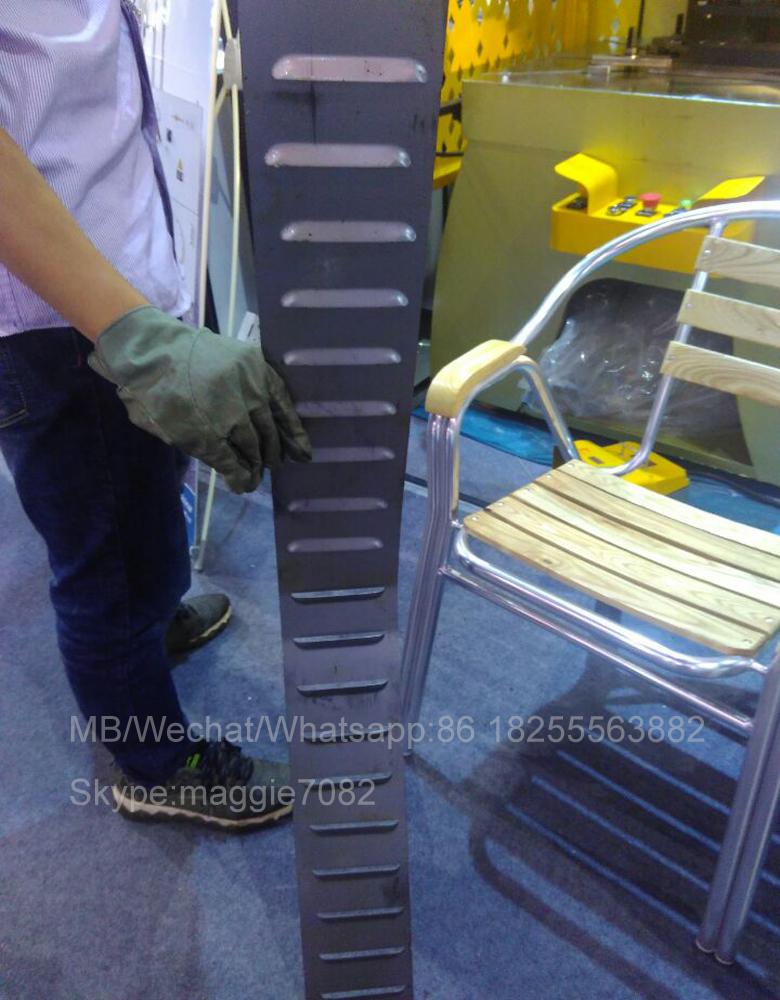 Sink workpiece of press.jpg