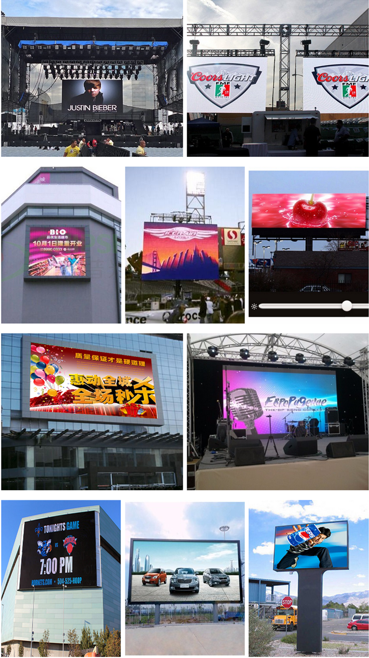 P10 Outdoor Rental Led Screen 960 x 960mm High brightness P10 outdoor rental led screen | high brightness p10 led screen P10 outdoor rental led screen,high brightness p10 led screen,p10 led screen rental,exhibition p10 led display
