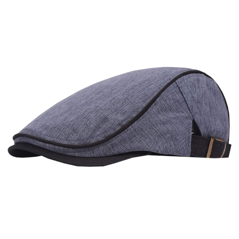 7a449ad93 Cheap Linen Newsboy Caps, find Linen Newsboy Caps deals on line at ...