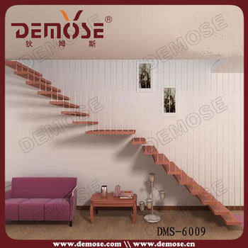 Australian Projectfloating Staircasewall Mounted Staircase Buy