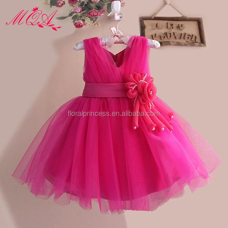 Venta al por mayor adornos para los vestidos de fiesta-Compre online ...
