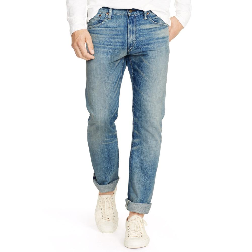 Catálogo de fabricantes de Pantalones Vaqueros Bajo Precio de alta ...
